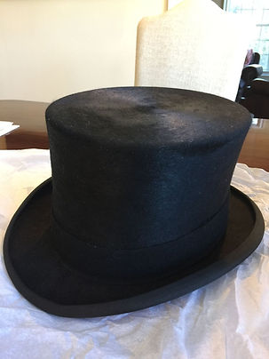 aside world top hat for sale.jpg