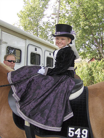 side saddle, sidesaddle, ride side saddle, ride aside, ride sidesaddle, how to ride side saddle, how to fit a side saddle, annual gathering, international side saddle organization, isso, mia and peppermint patty,