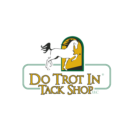 Do Trot In Tack Shop