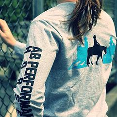 branded apparel, new jersey custom apparel, branded apparel, custom apparel, custom clothing, equine apparel, custom apparel