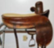 side saddle, sidesaddle, ride side saddle, ride aside, ride sidesaddle, how to ride side saddle, how to fit a side saddle, annual gathering, international side saddle organization, isso