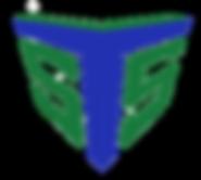 Torsilieri Show Stables, TSS, New Jersey, Hunter Jumper, branded apparel, custom apparel, online store