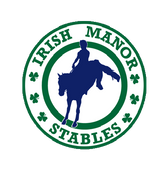 Irish Manor Stables, IMS, New Jersey, Eventing, custom branded apparel, online store