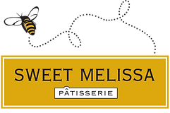 Sweet Melissa Pâtisserie, best bakery in New Jersey, best brunch in New Jersey, best breakfast in New Jersey, best lunch in New Jersey, bakery near clinton nj, bakery near lebanon nj, bakery near flemington, bakery near Annandale nj, bakery near pittstown nj, bakery near somerville nj, brunch, coffee, food, best brunch, coffee shop, comfort food, tea service, tea, tea house, macarons, Croquembouche