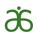 FREE makeup and skin care from Arbonne!