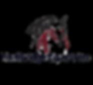 Northridge Equestrian, Gilbert, PA, custom branded apparel, online store