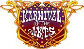 karnival, karnival of the arts, grounded roots, collective grounds, kollective grounds, music fest, music festival, music festival 2019, fest photography, festival photos, fest, fests, music, live music, concert, outdoor concert, camping concert, concert camping, outdoor music festival, disc music, hangout music, festival, hangout music festival 2019, jam band festival, jam band festival 2019, jam band festivals 2019, jam bands, jam band festivals, jam videos, jam band, jam band clothing, jam music, jam festival, jam videos, electric jam, arts festival, arts fest, penn state arts fest, painting, artists, art, sculpture, performance art, carnival games, carnival, stagecraft, light show, fireworks, labor day weekend, labor day party, labor, day concert, labor day fest, labor day festival, labor day camping, family camping, altered light, grounded roots, spunion busters, elevated explosions, carnival of the arts, VIP passes, camping, submit your music to festivals, luna light