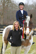 Equestrian Marketing for equestrians by equestrians NJ PA NY marketing show photography photographer videography photographic equine canine event
