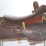Great West Saddlery Company