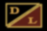 diane little stables, Melborne PA, custom branded apparel, online store