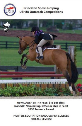 BEST horse show photographer Equestrian Marketing for equestrians by equestrians NJ PA NY marketing show photography photographer videography photographic equine canine event