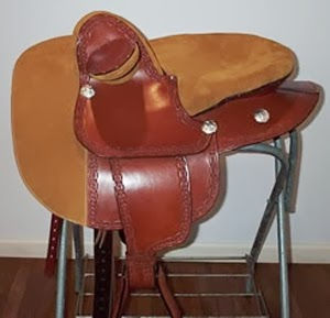 side saddle, sidesaddle, ride side saddle, ride aside, ride sidesaddle, how to ride side saddle, how to fit a side saddle, annual gathering, international side saddle organization, isso