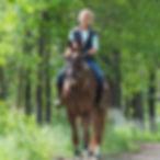 horseback-riding-4x6-e1550191023423.jpg