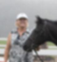 Nancy Wallis, duncraven, duncraven stables, duncraven show, duncraven shows, horse traininghorse shows, nj horse shows, nj horse boarding, horse boarding in nj, horse boarding facility in nj, horse boarding facility