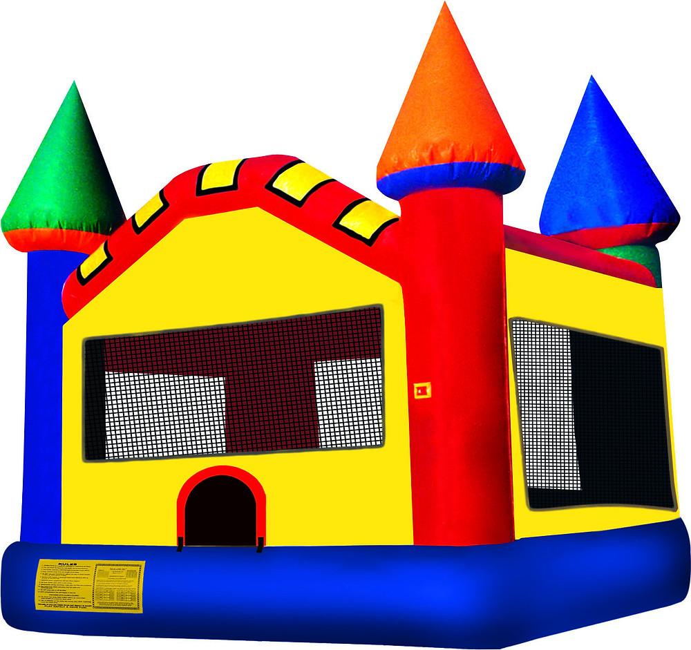 castle_2 copy