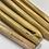 Thumbnail: AGULHA CROCHE MADEIRA 15mm