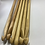 Thumbnail: AGULHA CROCHE TUNISIANO MADEIRA 15mm