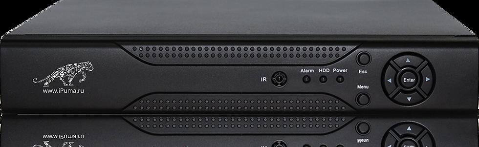 iPm 7108N