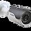 Thumbnail: Комплект 4 Камеры