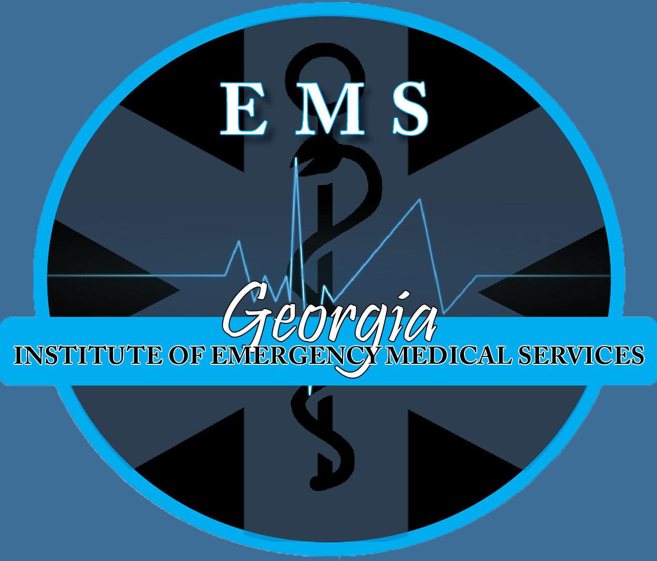 Georgia Institute of EMS Online / Hybrid EMS - EMT and AEMT