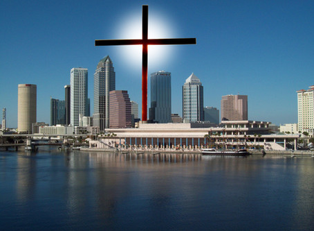 Faith or Presumption?