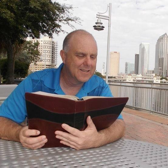 William Bible