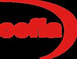 Logo Cefla_ROSSO_sfondo trasparente.png