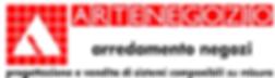 Artenegozio S.r.l. | arredamento negozi | Reggio Emilia