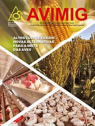 Capa Revista AVIMIG 162_capa RGB.jpg