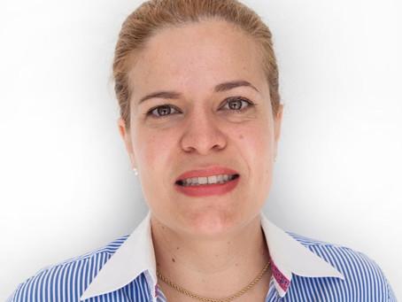 Entrevista com a médica veterinária Letícia Lopes Rocha -  Guabi Nutrição