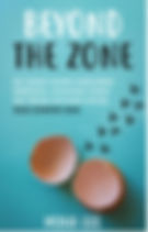 Beyond the Zone cover.JPG