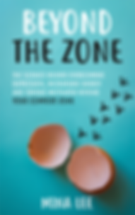 Beyond the zone cover.png