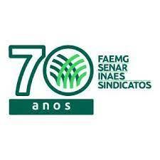 Avimig e Sinpamig, parabenizam a Faemg pelos 70 anos