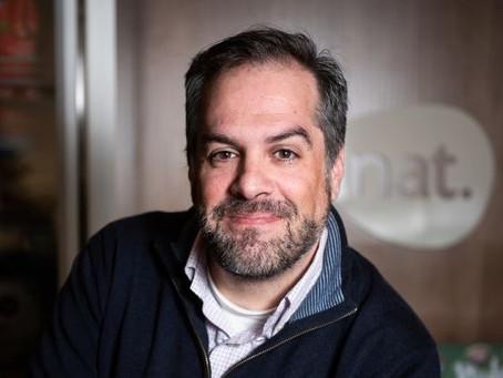 Vibra Agroindustrial anuncia novo Diretor Financeiro