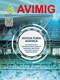 Capa Revista AVIMIG 164_online.jpg