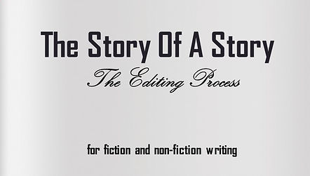 The Story Of A Story PDF Version.jpg