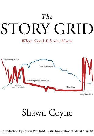 story grid 1.JPG