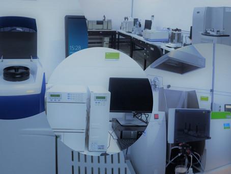 Laboratório Masterlab Brasil, da Trouw Nutrition, tem certificação internacional
