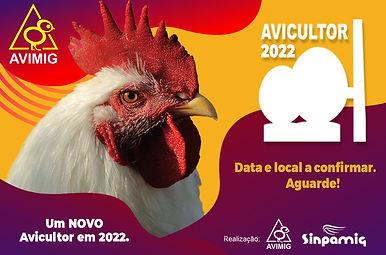 Avicultor 2021_925x612px - Copia.jpg