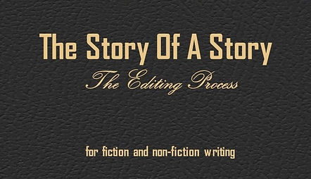 The Story Of A Story PPT Cover 2.jpg