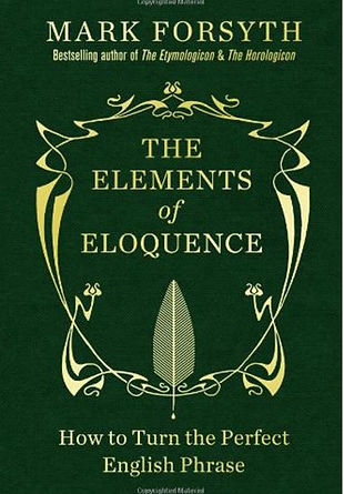 elements of eloquence 1.jpg