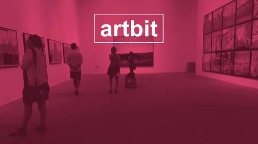 Artbit