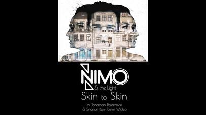 nIMO&the light- Skin to Skin