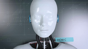 OURCROWD Cognitiv