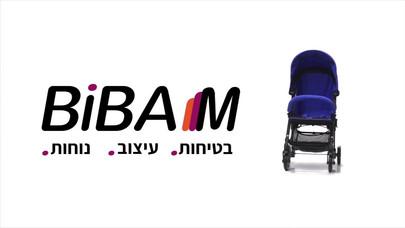 Biba M- Essambly