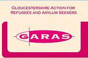 GARAS logo.png