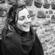 Sophie Forster