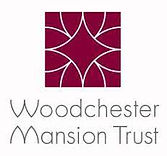 woodchester logo.jfif