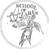 school of larks (1).jpg