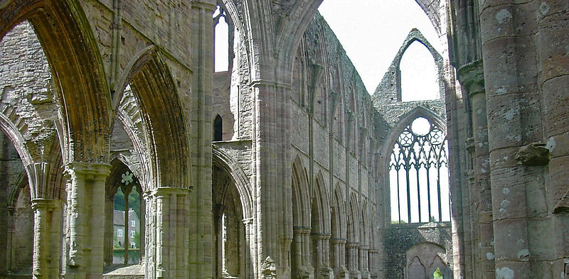Tintern_Abbey-inside__edited.jpg